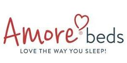 Amore Beds promo code