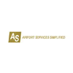 Airport Services coupon code