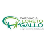 Loreto Gallo coupon code