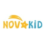 NovaKids coupon code