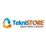 Teknistore coupon code