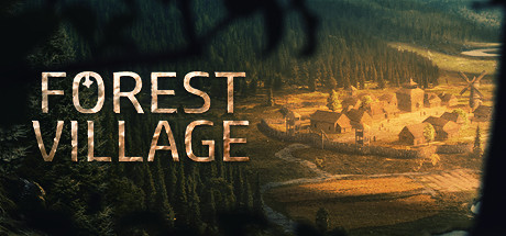 Life is Feudal: Forest Village coupon code