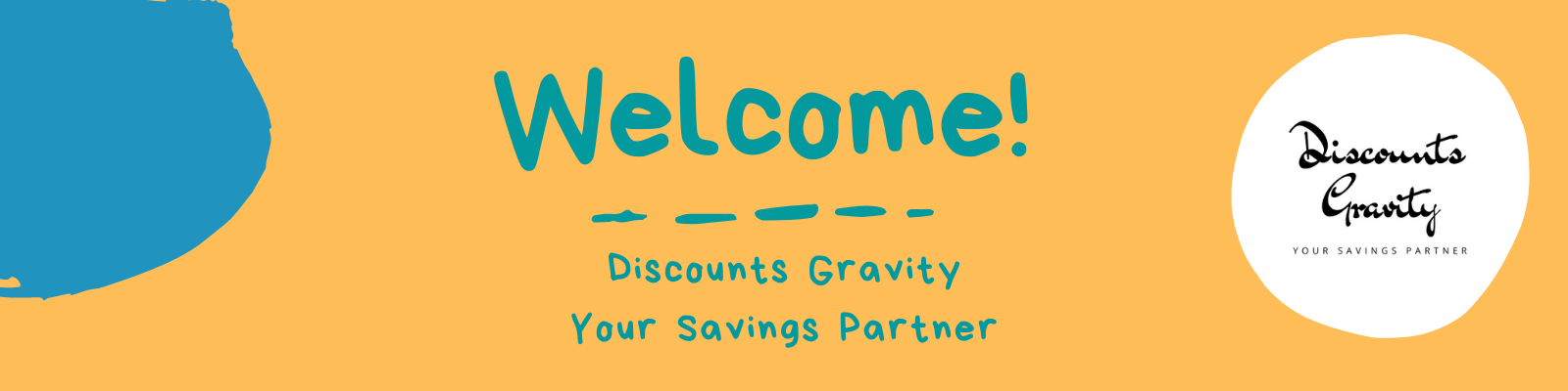 Welcome to Discounts Gravity