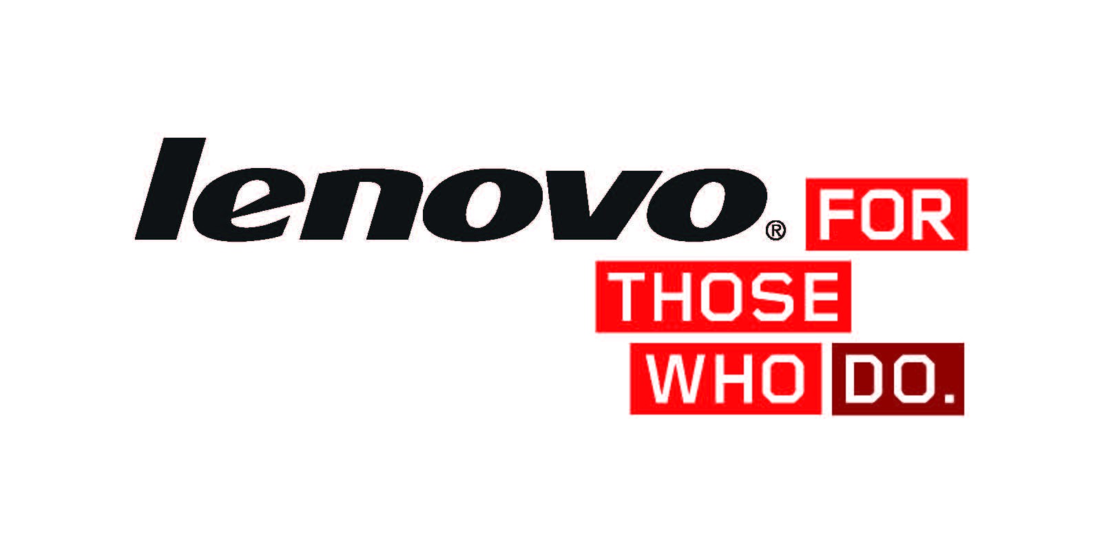 Lenovo coupon code