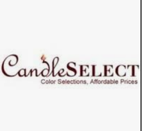 CandleSelect.com